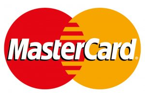 Mid-Isle-Cleaning Accepts Mastercard